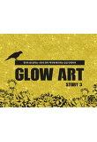 GLOW ART story. 3