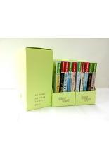 부모여 자녀와 소통하라 10선 시리즈(오디오 CD 10장)