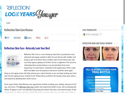 http://tinyurl.com/reflectionskincarereview72963