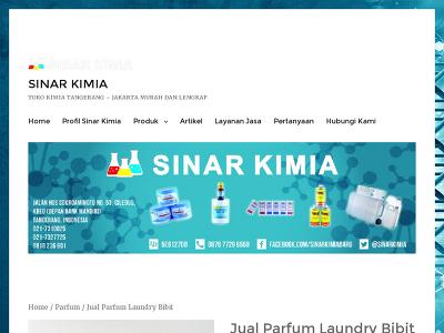 http://sinarkimia.com/product/jual-parfum-laundry/