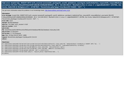 http://was-sollte-ich-tun.de/forum/index.php?page=User&userID=211222