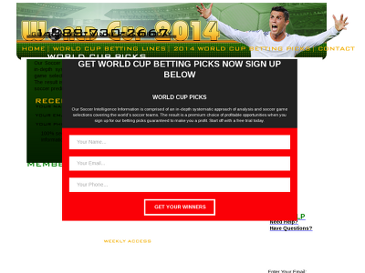 http://worldcup2014brasil.com