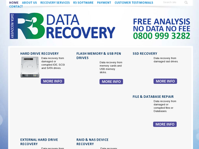 http://www.r3datarecovery.com
