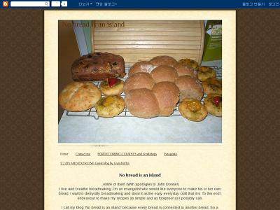 http://nobreadisanisland.blogspot.com/2011/12/autolyse-investigation.html