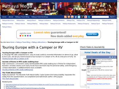 http://www.teaspin.com/out.php?title=traveling-europe-with-a-camper-or-rv