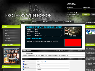 http://brotherswithhonor.com/index/users/view/id/16213
