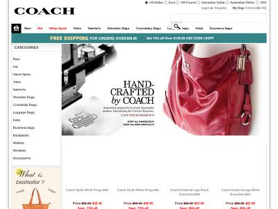http://www.boutiquerochambeau.com