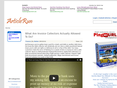 http://www.articlerun.com/5977/what-are-invoice-collectors-actually-allowed-to-do/