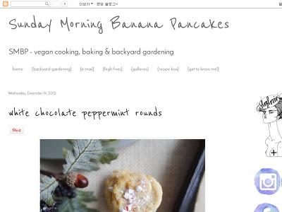 http://sundaymorningbananapancakes.yummly.com/2012/12/white-chocolate-peppermint-rounds.html