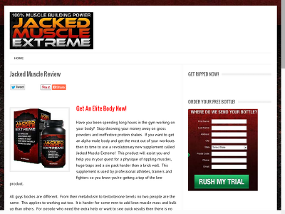http://eptwitter.eu/jacked_muscle_extreme_219703