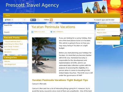 http://prescott-travel.com/yucatan-peninsula-vacations/