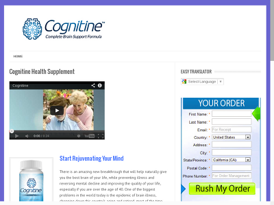 http://vell.me/cognitinereviews914932