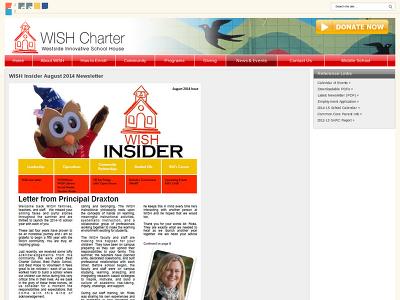 http://www.wishcharter.org/2014/9/15/wish-insider-august-2014-newsletter.aspx?Returnurl=http://procollagens.com/