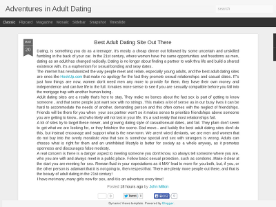 http://reviewofbestadultdatingsites.blogspot.com/