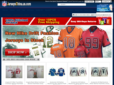 http://www.jerseyschina.us.com