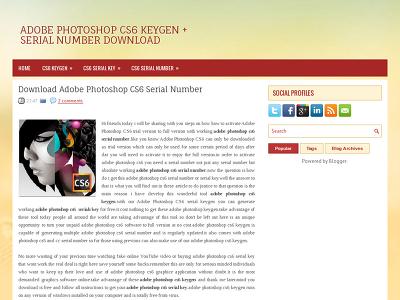 http://cs6serial-number.blogspot.com/2014/09/adobe-photoshop-cs6-serial-keygencrack.html