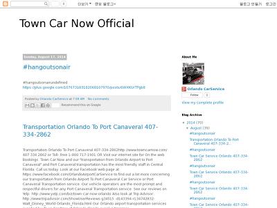 http://town-car-now-official.blogspot.com/