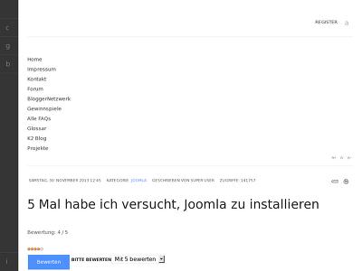 http://www.internetblogger.info/blog/item/3-ein-weiterer-testartikel.html?name=Jade&email=jadefindley@gmail.com&website=http://forskolin1020s.net/&address=EG&latitude=&longitude=&tnc-checkbox=y&parent=0&task=commentSave&pageItemId=435&hitcount=0