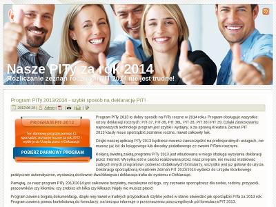 http://pity2014rok.pl/d/program-pity-2014.php