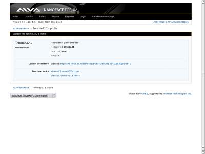 http://www.alva-audio.de/forum/profile.php?id=244231
