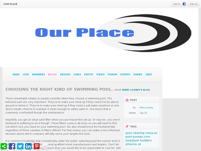 http://motivational-radio.com/ourplace/blogs/post/59551
