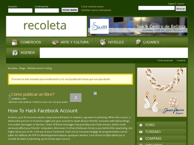 http://www.recoleta.com.ar/articulo-blog/how-hack-facebook-account
