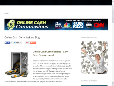 http://vell.me/onlinecashcommissions659946