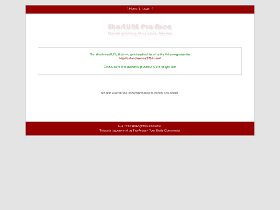 http://www.redirect.pro-area.com/?colon_cleanse_1750_review_189641