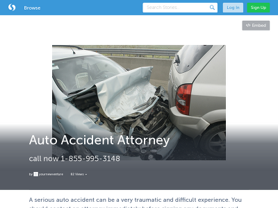 https://storify.com/yournewventure/auto-accident-attorney
