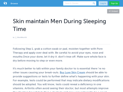 https://storify.com/BitschBitsch36/skin-maintain-men-during-sleeping-time