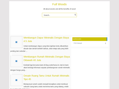 http://www.fullwoods.blogspot.co.id