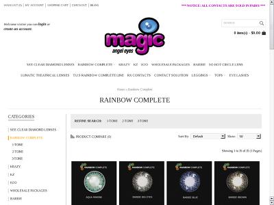 http://magicangeleyes.com/rainbow-complete