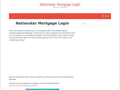 http://www.nationstarmortgagereview.com