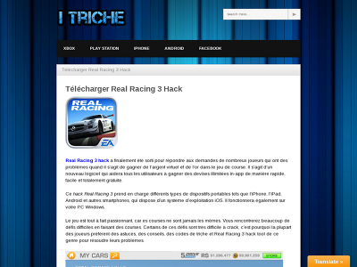 http://itriche.com/real-racing-3-hack/