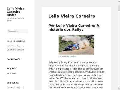 http://leliovieiracarneiro.com/