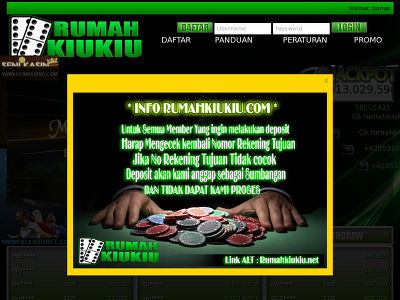 http://rumahkiukiu.com
