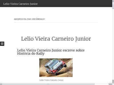 http://leliovieiracarneiro.com.br/tag/escandalo/