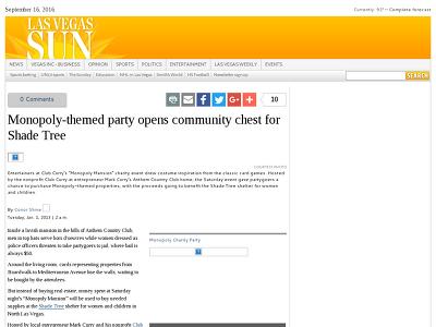 http://lasvegassun.com/news/2013/jan/01/community-chest-opens-monopoly-themed-party-benefi/