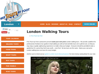 http://www.freetoursbyfoot.com/london-tours/