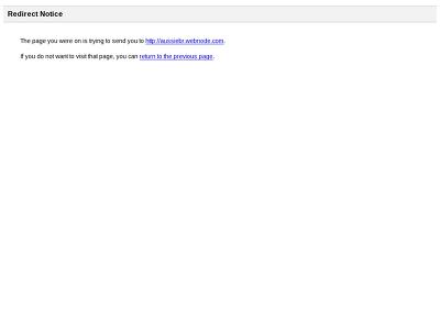 http://www.google.com.ag/url?sa=t&rct=j&q=&esrc=s&source=web&cd=1&ved=0CC0QFjAA&url=http://aussiebr.webnode.com