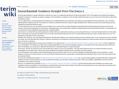 http://terimwiki.com/index.php?title=Sound-Baseball-Guidance-Straight-From-The-Execs-o