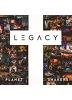 Planetshakers Legacy - CD+DVD