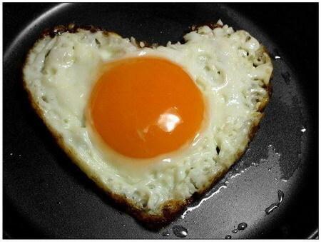 당신이 선호하는 계란 요리는?