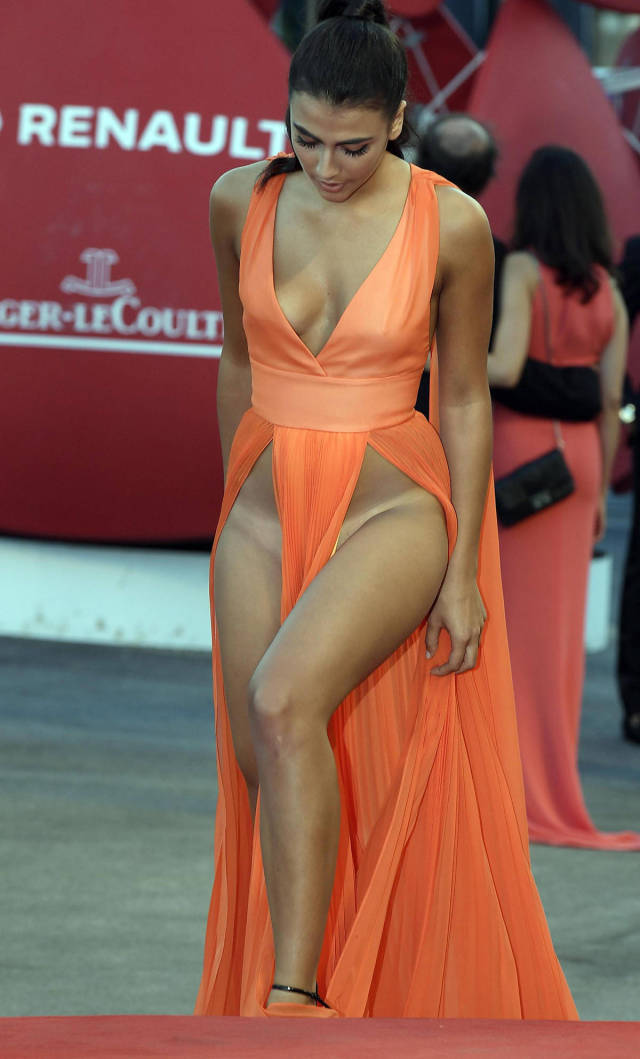 italian-models-shocking-outfits-at-venice-film-festival-red-carpet-_32tg.jpg