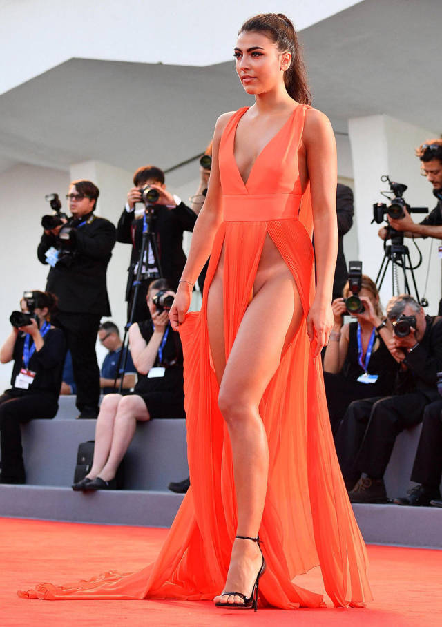 italian-models-shocking-outfits-at-venice-film-festival-red-carpet-_32tj.jpg