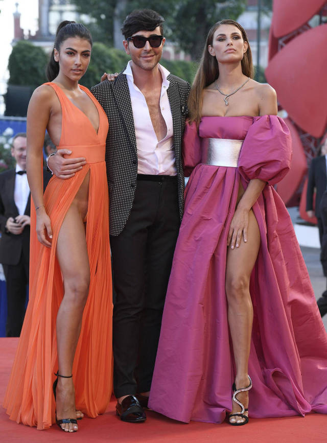 italian-models-shocking-outfits-at-venice-film-festival-red-carpet-_32tw.jpg