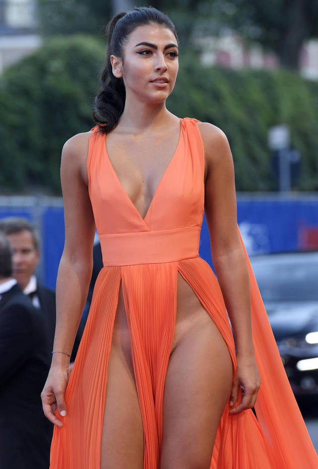 italian-models-shocking-outfits-at-venice-film-festival-red-carpet-_32tb.jpg