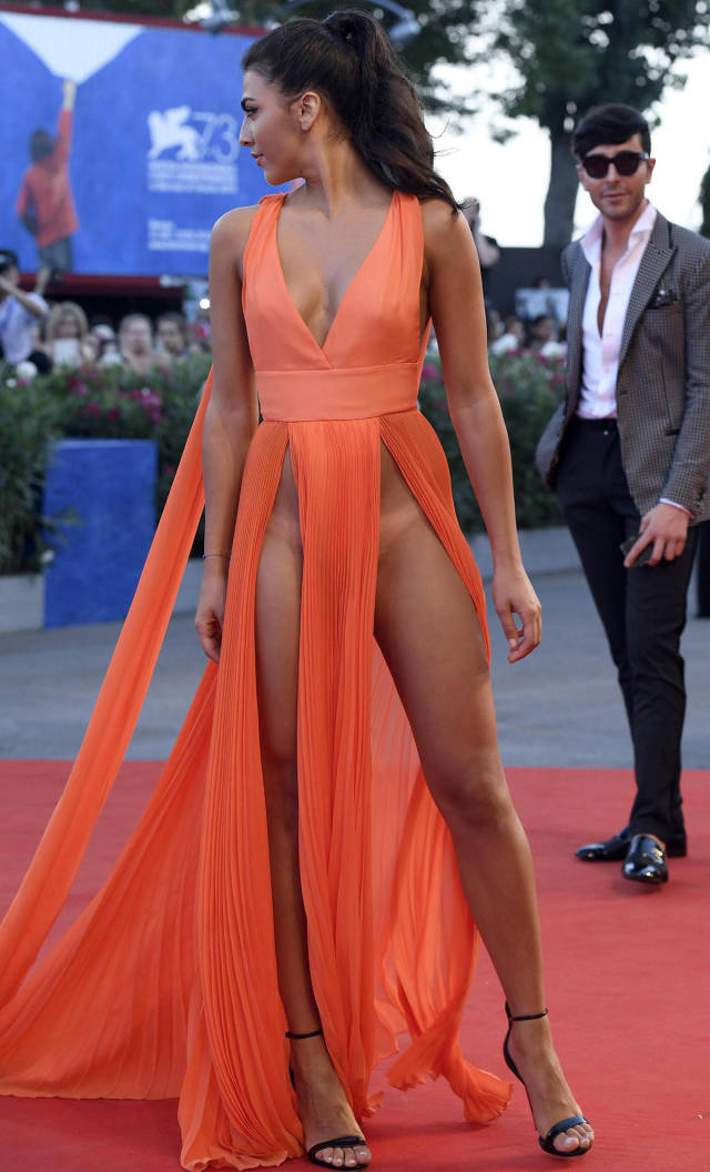 italian-models-shocking-outfits-at-venice-film-festival-red-carpet-_32tf.jpg