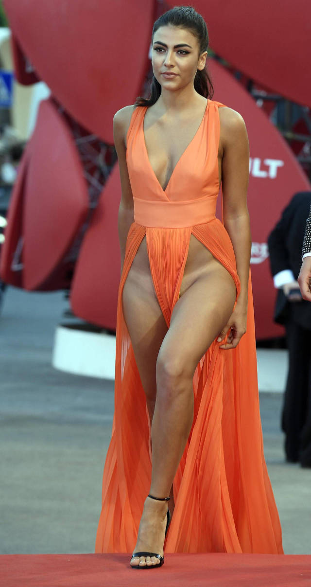italian-models-shocking-outfits-at-venice-film-festival-red-carpet-_32td.jpg