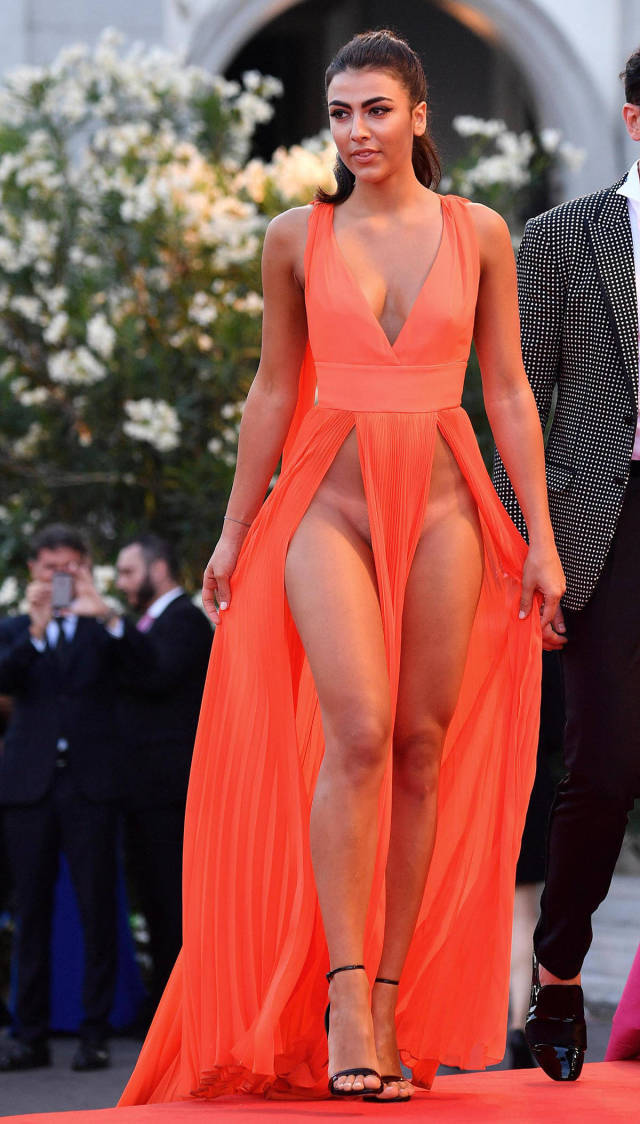 italian-models-shocking-outfits-at-venice-film-festival-red-carpet-_32te.jpg